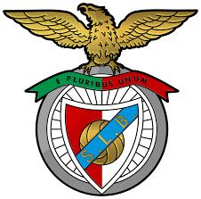 بنفیکا پرتغال